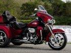 Harley-Davidson Harley Davidson FLHTCUTG Tri Glide Ultra